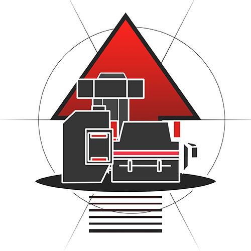 Капитальный ремонт и модернизация