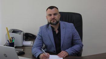 Горбацевич С.А.